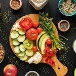 Как понять, какие продукты полезные, а какие – нет: подсказки эксперта