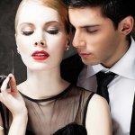 Как заставить мужчину бегать за тобой: психология мужской любви