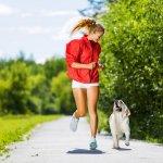 Три важных урока, которые вы сможете усвоить во время утренней пробежки