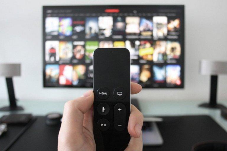 Аналога нет. Сколько придется заплатить за переход на цифровое ТВ?