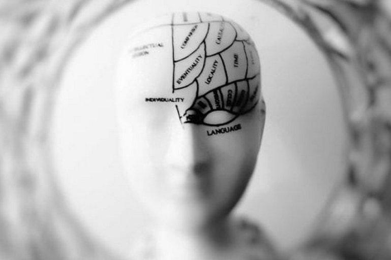 Улучшение памяти и внимания