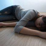 Как быстро избавиться от депрессии