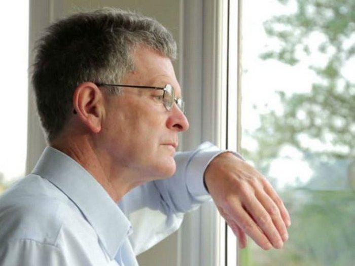 7 признаков приближения кризиса среднего возраста
