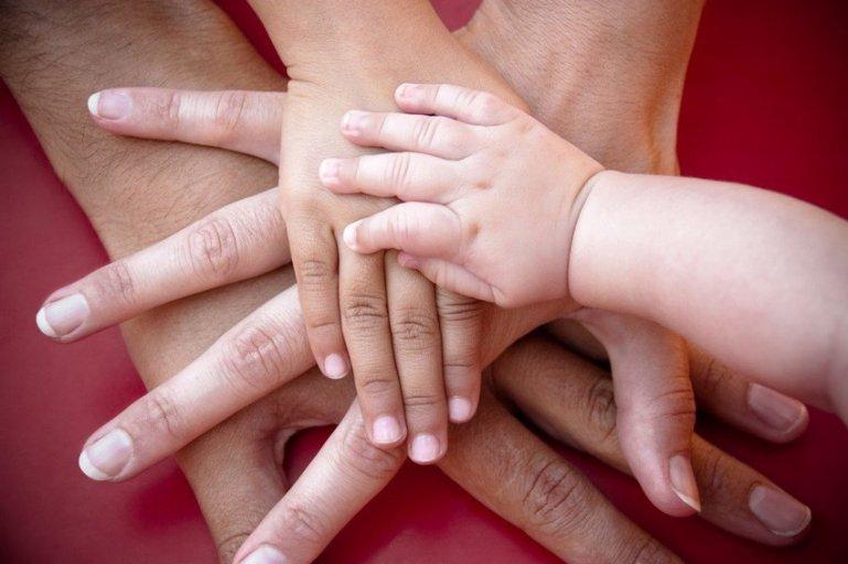 Поступки родителей, что под запретом умного педиатра
