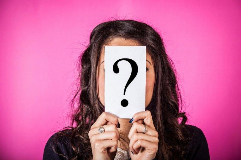 5 вопросов, которые никогда не задают воспитанные люди
