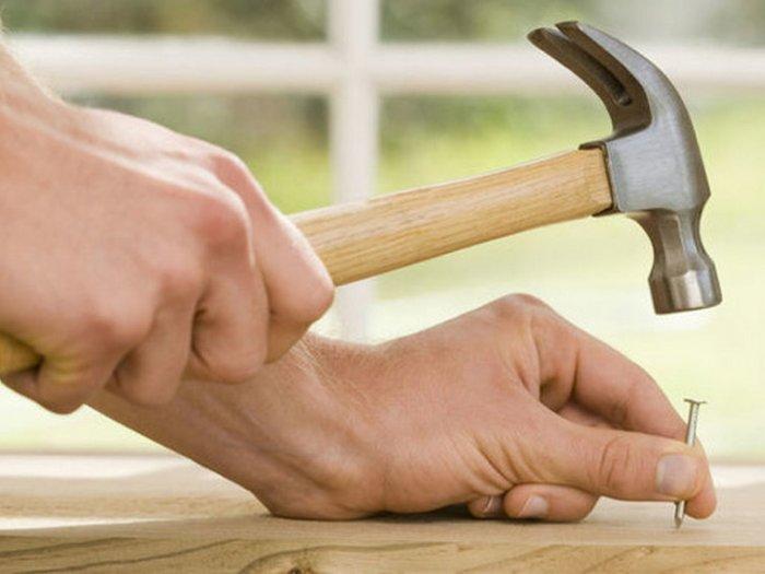 12 инструментов, которые должны быть у каждого мужчины