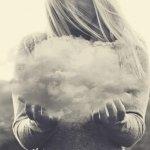 5 мыслей и чувств, которые приносят болезни и сплошные неудачи