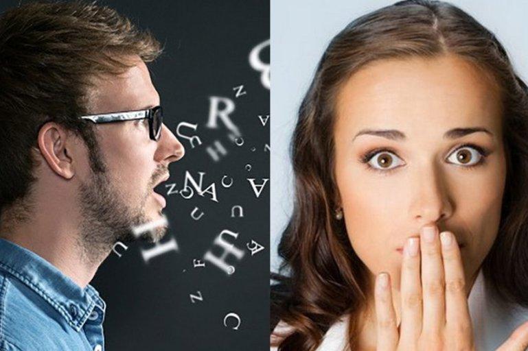 Слова и мысли влияют на нашу жизнь