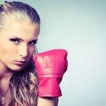 Девять способов изящно расправиться с грубиянами