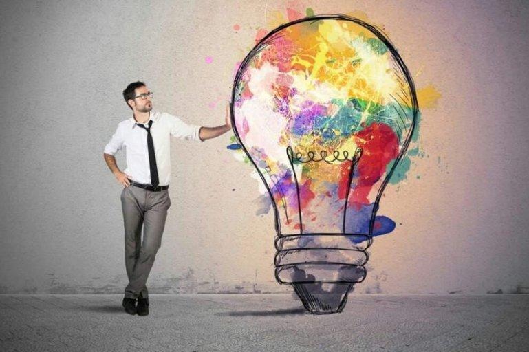 10 цитат о раскрытии творческого потенциала