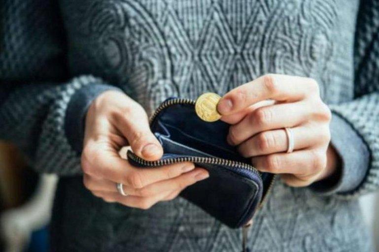 5 привычек, которые мешают нам копить деньги