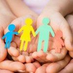 Усыновление ребенка: станет ли он родным?