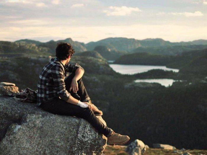 10 способов убить в себе эгоиста