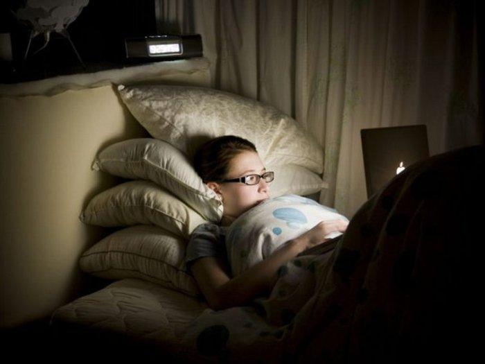 Как избавиться от токсичности социальных сетей