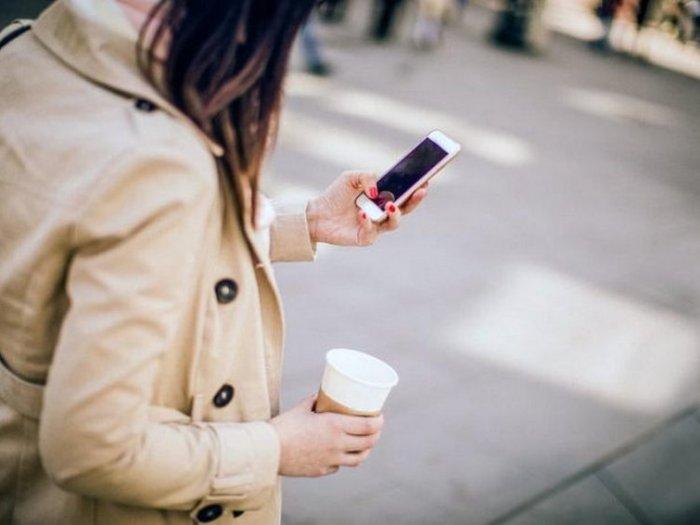 Искусство текстовых сообщений: 9 правил