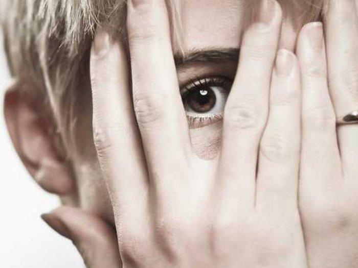 Тревожный или думающий? По мнению психологов, интроверты бывают разными