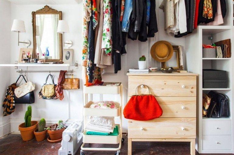 10 вещей, которые нужно обязательно почистить перед приходом гостей