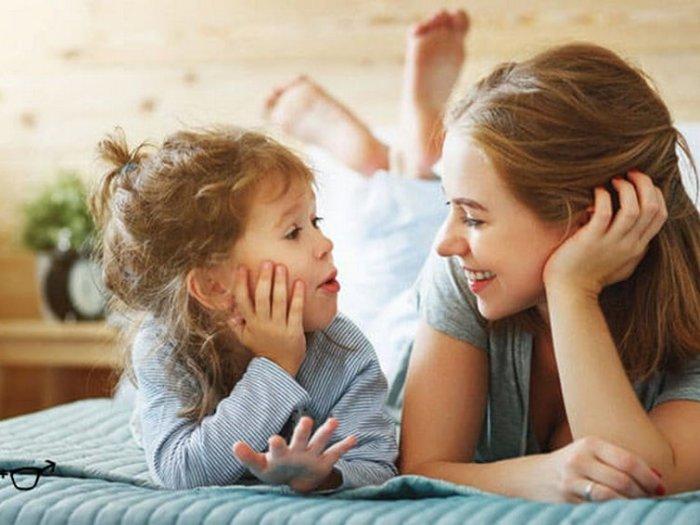 Ценные советы, которые помогут правильно воспитать ребенка