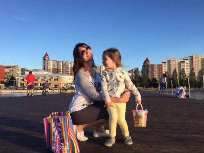 Гуляем в большом городе: лучшие места для детей
