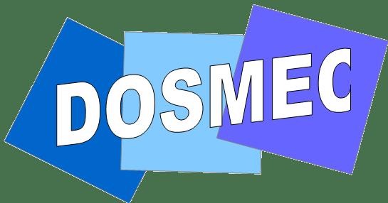 cropped-dosmec-copia-e1561414584801-2.png