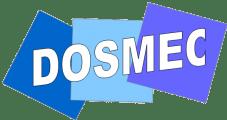 www.dosmec.com