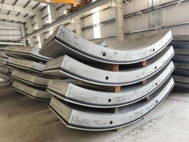 glo-precast-concrete-tunnel-segments-arroyo-vega