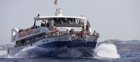 Barcos de Ulises Cat