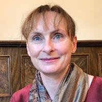 Prof Susan Scott