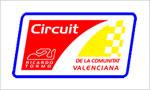 banner-circuit