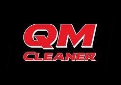 qm-cleaner