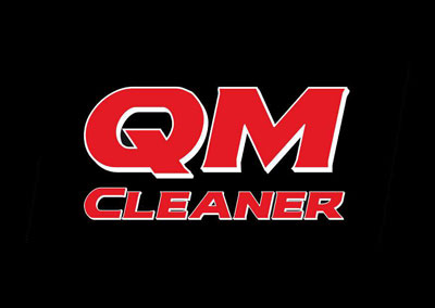 qm-cleaner