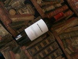 Bousquet wijn Herberg de Snis