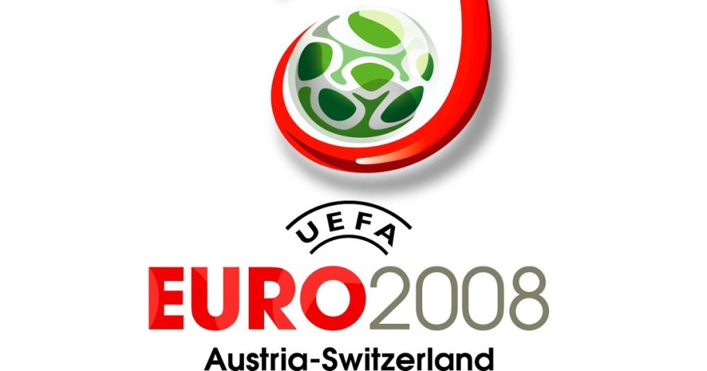 eurocopa austria y suiza 2008