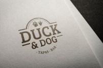 Duck & Dog