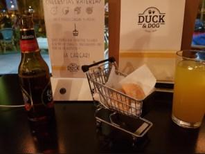 Local Duck&Dog