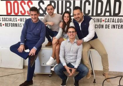 Doss Team