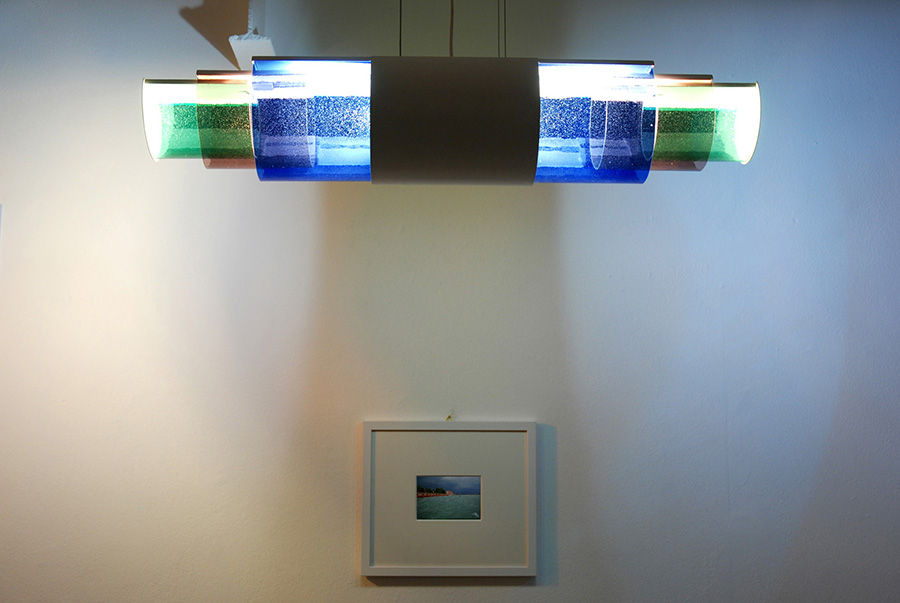001_LOWRES__Lightscape-Venice, June storm_Lightscape_studio Dossofiorito_credits Dossofiorito
