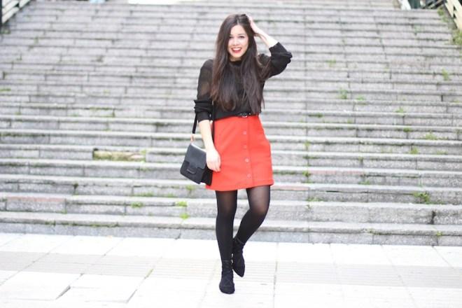Blogger_La_Redote