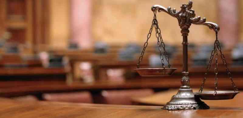 DJB podržava legitimne zahteve advokature u odbrani državnih interesa