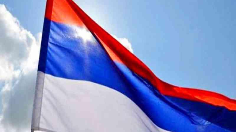ДЈБ: Председник Србије да позове све релевантне политичке актере на састанак о Републици Српској