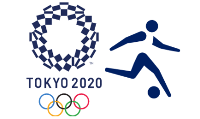 도쿄 올림픽 축구 중계