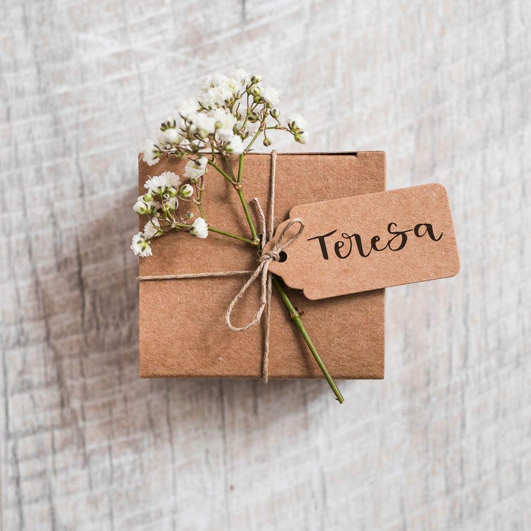 marcasitios boda etiqueta