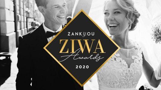 dos terrones ganador invitaciones ziwa zankyou premio