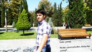 Rüfət Soltan
