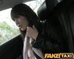[無修正] 海外で偽タクシードライバーにハメられる日本人ツーリスト