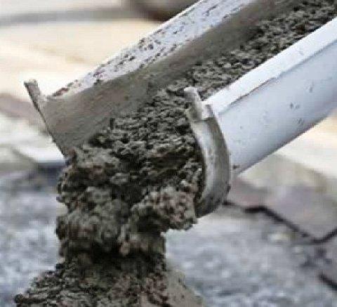 Винайдений «розумний» цемент