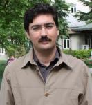 Ali Benli
