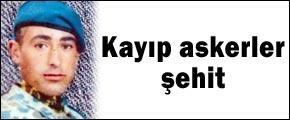 https://i2.wp.com/dosyalar.hurriyet.com.tr/haber_resim/kayip_sehit.jpg