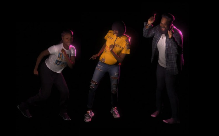 This Startup Is Using NFTs to Give Black Dance Artists Credit for Their Creations