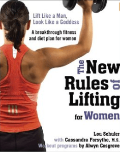 lifting book cover